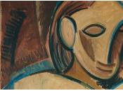 """""""Matisse, Cézanne, Picasso l'aventure Stein"""""""