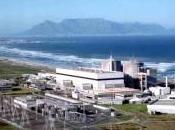 Nucléaire: Areva pourraient répondre appel d'offres l'Afrique