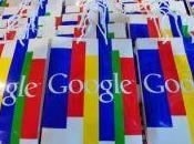 Samsung Google Présentation Nexus Prime bientôt 2011