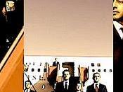231ème semaine Sarkofrance: crise, Monsieur Président