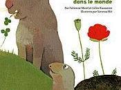 histoires lièvre tortue racontées dans monde