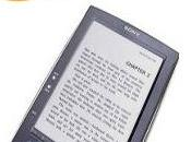 livres numériques Éditions Dédicaces sont désormais vendus dans boutique Amazon, France