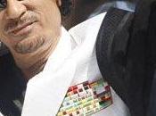Libye Dernières nouvelles front (09-10-2011)