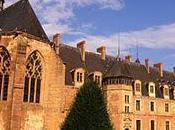 Forterre Allier