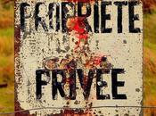 Produire sans s'approprier NOTES TRAVAIL Pierre Pigot