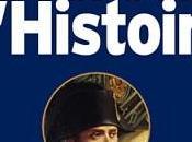 Chronique Secrets d'Histoire