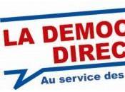 primaires socialistes démocratie directe