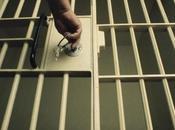 Amnistie imminente pour prisonniers d'opinion birmans