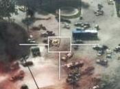 Modern Warfare nouvelles images