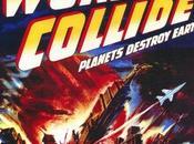 Choc Mondes When Worlds Collide, Rudolph Maté (1951)