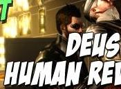 [test] deus human revolution