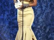 Beyoncé nommée pour American Music Awards
