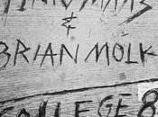 News Découvrez College dernier titre Timo Maas feat... Brian Molko!