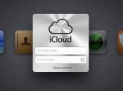 Migration comptes MobileMe vers iCloud