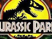 [Bande Annonce] Jurassic Park Game Action Montage