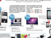 Enchères-gagnantes rend hommage Steve Jobs