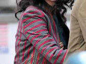 Choc! Kate Hudson brune!