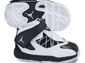 Jordan 2012 Baby Shoes