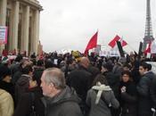 Elections 25/11/2011: Volte face l'Etat!
