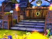 Skylanders: Spyro's Adventure, fait polémique