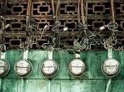 L'efficacité énergétique, enjeu pour consommateurs.