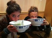 Bassine soupe vermicelles pour Mlle_Klo SoleneK l'é'Qype)