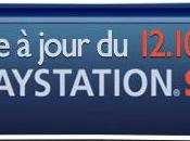 [news ps3/psp] mise jour playstation store octobre 2011