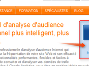 Google analytics: comment marche?