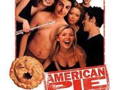 bande d'American revient dans film American Reunion qu'en pense t-on