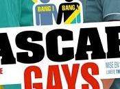 Chronique lascars gays