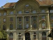 Coup grisou Zurich