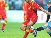 d'Euro pour Rooney