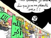 Tunisie Elections: Grand Favori ALLAH: t'il avoir majorité?