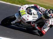 Moto-GP...Marquez ...Sanctionné!!!