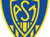partenaire l'ASM Coupe d'Europe