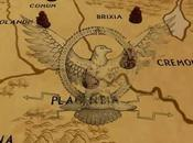 Trailer pour Hegemony Rome rise Caesar