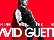 David Guetta Without Usher