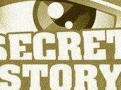 Gloire abnégation Secret Story Lautréamont