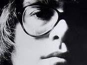 Chronique Elton John: 3000 concerts actif! Retour rois pop!