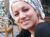 [France Racisme Environnement] Indigènes république Solidarité avec Houria Bouteldja accusation nous insulte tous