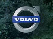 promo Volvo continue avec concours prochain