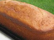 Gâteau danette carrés chocolat