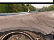 [Projecteur] C.A.R.S next simulation auto