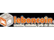 offres d'emploi client mystère Leboncoin.fr aussi