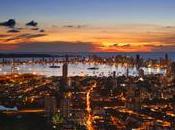 Colombie Carthagène passe devenir modèle touristique