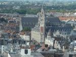 mairie Lille veut promouvoir l'habitat participatif