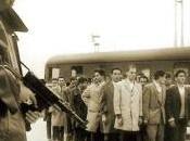crime d'Etat octobre 1961