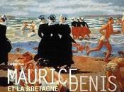 Maurice Denis Bretagne, Musée
