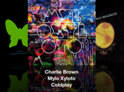 Mylo Xyloto dans place. fans Coldplay...