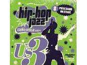 US3... jazz